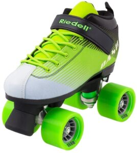 Quad Roller Skate for Kids