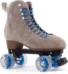 BTFL Pro Roller Skates