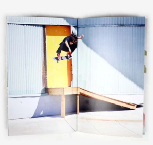best skateboarding books reviews and buyers guide